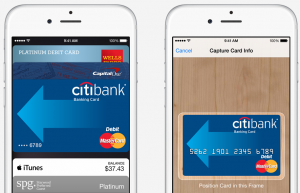 Apple Pay – Great New Feature or Future Nightmare?